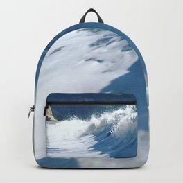 Bolinas Wave Backpack