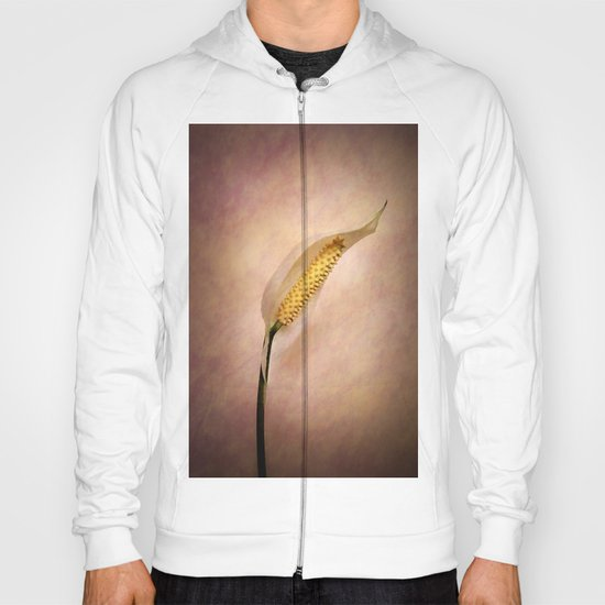 Peace for Lily Hoody