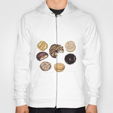 Girl Scout Cookies Hoody