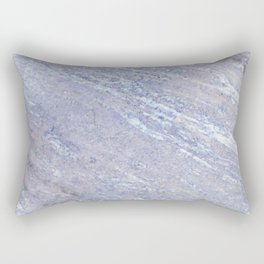 FEDERICA Rectangular Pillow