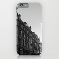 Past Present iPhone 6s Slim Case