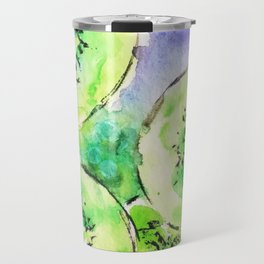 Cocktail No.3 Travel Mug