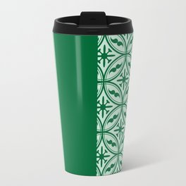 It adds a little only in Japan flavor.Vol.1 Travel Mug