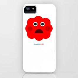 RC iPhone Case