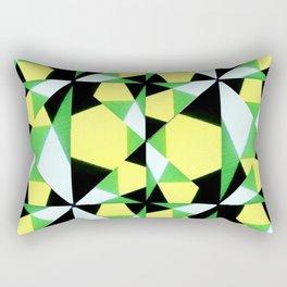 Bummer 2 Rectangular Pillow