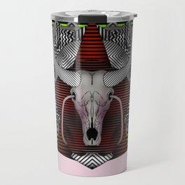 Scepter ∞   x Travel Mug