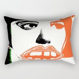 RITA Rectangular Pillow