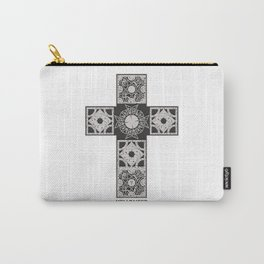Hellraiser - Lemarchand Carry-All Pouch