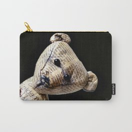 Arty Carry-All Pouch