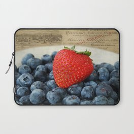 One of a Kind Laptop Sleeve
