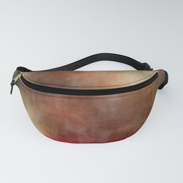 Gay Abstract 22 Fanny Pack