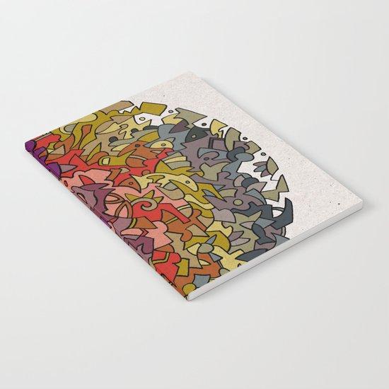 - kronos - Notebook