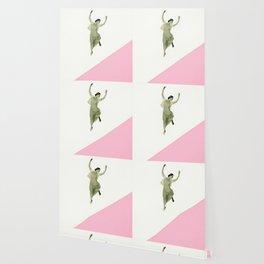 Jump Wallpaper