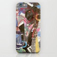 freepower(improved!!!!!) ;) iPhone 6s Slim Case