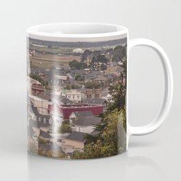 Ferndale Coffee Mug