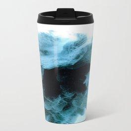Coral 2 Travel Mug