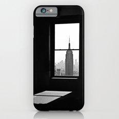 Empire State iPhone 6 Slim Case