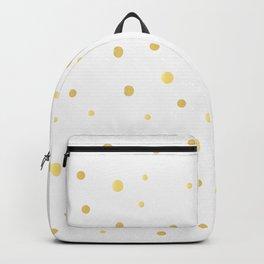 I'm Expensive II Backpack