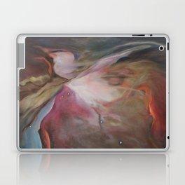 Pantha Rei Laptop & iPad Skin