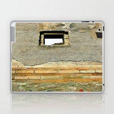 Still Standing Laptop & iPad Skin