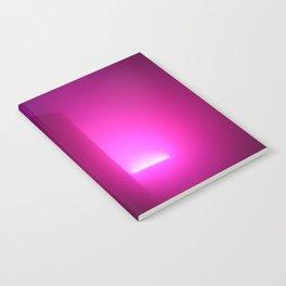 Monolith 5 Notebook