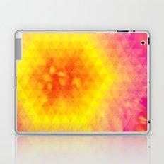 Gheo 9 Laptop & iPad Skin
