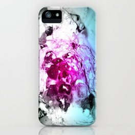 Jellycious iPhone Case