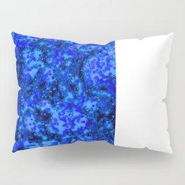 Blue Chip Pillow Sham
