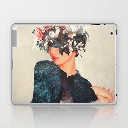 Kumiko Laptop & iPad Skin