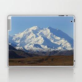 ALASKA: Denali Laptop & iPad Skin