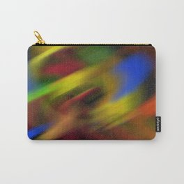 universe lighting Carry-All Pouch