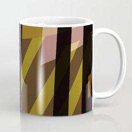 windy twist Coffee Mug