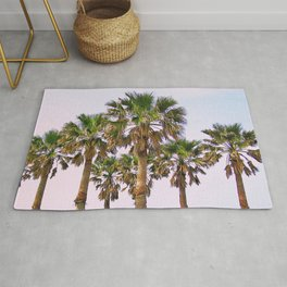 Vacay || #society6 #decor #buyart Rug