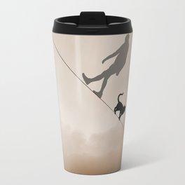 GAT(t)O01 Travel Mug