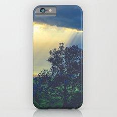 Dream of Mortal Bliss iPhone 6s Slim Case