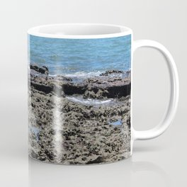 Iwanoue no mizu Coffee Mug