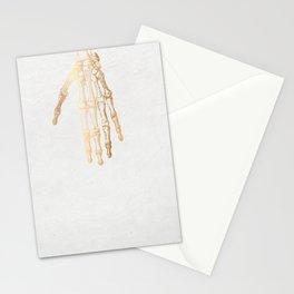 Goldfinger...s Stationery Cards