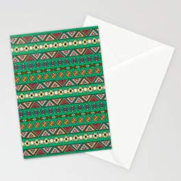florantica Stationery Cards