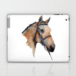 Horse #5 Laptop & iPad Skin