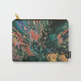 EPSETMCH Carry-All Pouch