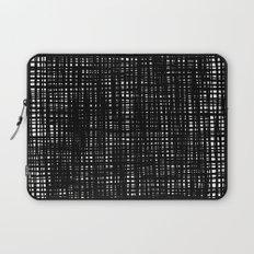 BW Laptop Sleeve