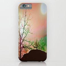 aura  Slim Case iPhone 6s