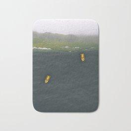 Sea 9 Bath Mat