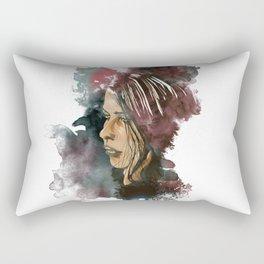 The Cathy Rectangular Pillow