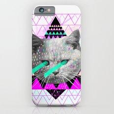 Pastel  Slim Case iPhone 6