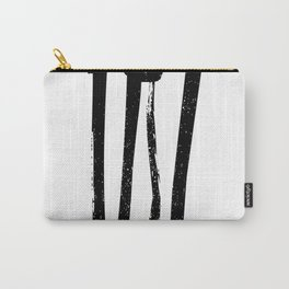 187 One eight seven n Carry-All Pouch
