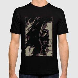 Dark Willow T-shirt