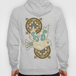 Deco'D Out Hoody
