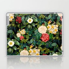NIGHT FOREST VIII Laptop & iPad Skin