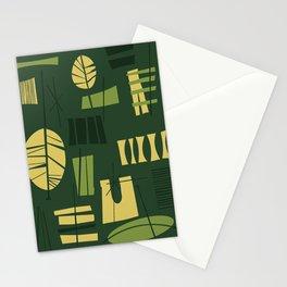 Molokai Stationery Cards